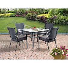 grey patio furniture sets fashionable grey patio furniture