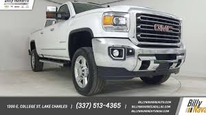 100 Trucks For Sale In Lake Charles La Used 2018 GMC Vehicles For