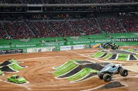 Monster Jam - Mercedes Benz Stadium Monster Jam Logos Jam Orlando Fl Tickets Camping World Stadium Jan 19 Bigfoot Truck Wikipedia An Eardrumsplitting Good Time At Ppl Center The Things Dooms Day Trucks Wiki Fandom Powered By Wikia Triple Threat Series Rolls Into For The First Video Dirt Dump In Preparation See Free Next Week Trippin With Tara Big Wheels Thrills Championship Bound Bbt New Times Browardpalm Beach
