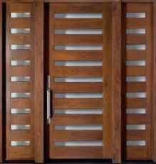 Custom Wood Door The DOOR Doors Custom Wood Doors и Wood Doors