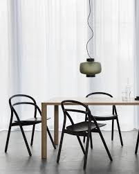 Pin By Veva Alcaraz On Decoracion | Furniture, Furniture ...
