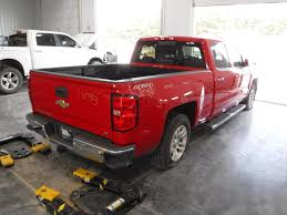 Used Chevrolet Silverado 1500 Truck Bed Accessories For Sale Covers Truck Bed Fiberglass 135 Used Gmc Sonoma Accsories For Sale Dodge Ram Shelby And Sons Auto Salvage Parts Wheels Used Ford Dually Pickup Truck Bed From Lariat Le Fits 1999 2007 4 2002 2500hd Pickup Sale By Arthur Trovei Monroe Gii Steel Flatbed Dickinson Equipment 2005 F150 Regular Cab Long 4x4 46 V8 Great Work Wood Options Chevy C10 And Trucks Hot Rod Network How To Buy A Beds Bonander Trailer Sales New Dealer