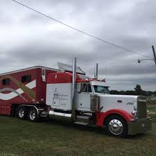 100 Valley Truck And Trailer Terrys Center Inc About Facebook