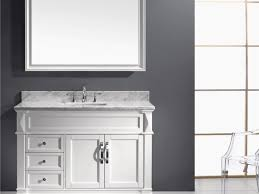 Allen And Roth Bathroom Vanities by Bathroom White Bathroom Vanity 26 White Bathroom Vanity