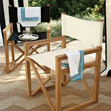 Aluminum Directors Chair With Swivel Desk by Best 25 Director U0027s Chair Ideas On Pinterest French Directors