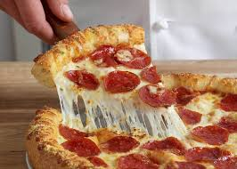 Dominos Pizza In Seal Beach, CA - Local Coupons October 2019 7 Dominos Pizza Hacks You Need In Your Life 2 Pizzas For 599 Bed Step Pizzaexpress Deals 2for1 30 Off More Uk Oct 2019 Get Free Pizza Rewards Points By Submitting Pics Meatzza Feast Food Review Season 3 Episode 29 Canada Offers 1 Medium Topping For Domino Lunch Deal Online Vouchers