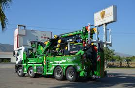 Recovery – Tow Trucks Cranes, Truck Mounted Tow Crane, Hydraulic ... Florida Tow Show 2016 Trucks Mega Youtube Archives Minute Man Wheel Lifts New And Used Elizabeth Truck Center Recovery Cranes Mounted Crane Hydraulic Home Gs Service Moise Towing Roadside You Can Trust Caa North East Ontario Uses Of Standard Tow Trucks Dial A Identify The Different Types Trustworthy Andersons Assistance Our Flatbeds And Heavy Gervais