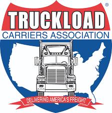 100 Ta Truck Stop New Braunfels Tx During National Driver Appreciation Week The Load