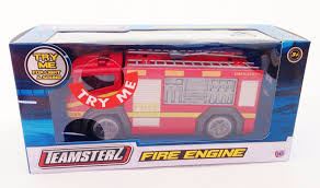 TEAMSTERZ FIRE ENGINE Lights & Sounds Die-cast Fire Truck Kids Toy ... Mack Granite Fire Engine With Water Pump And Light Sound 02821 Noisy Truck Book Roger Priddy Macmillan The Alarm Firetruck Baby Shower Invitation Firefighter Etsy Ladder Unit Lights 5362 Playmobil Canada 0677869205213 Kid Galaxy Calendar Club D1jqz1iy566ecloudfrontnetextralargekg122jpg Adventure Hobbies Toys Fdny Mighty Lightsound Amazoncom Tonka Motorized Defense Fire Truck W Lights Wee Gallery Here Comes The Books At Fun 2 Learn Sounds 3000 Hamleys For Jam404960 Jamara Rc Mercedes Antos 46 Channel Rtr Man Brigade Turntable