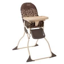 Svan Signet High Chair by Chic Design Joovy High Chair Joshua And Tammy