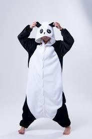 60 best animal pajamas images on pinterest pajama set pajamas