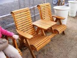 outdoor furniture plans free outdoor plans diy shed wooden free