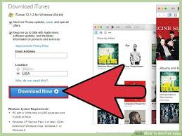3 Ways to Get Free Apps wikiHow