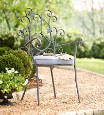 Oak Leaf Outdoor Chair   Wind And Weather Safavieh Outdoor Living Abia White Wrought Iron Tree Bench 50 Whimsical Outdoor Wedding Reception With Market Lights And Cross Buy Dedon Mu Lounge Chair Online Clima Oak Leaf Wind Weather Faux Queen Anne Metal Garden Chairs For Sale At 1stdibs Amazoncom Kids Wooden Whimsical Aries The Ram Engraved Lets Do Ding Making It Lovely Shop Contemporary 37 Inch Red Wire By Studio Breezy And The Beautifully Contoured Frame On This Bright Scene Child Size Stock Photo Edit Now