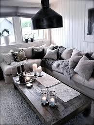 grey at home arty filles wohnzimmer design wohnzimmer