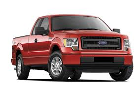 The 25 Most Reliable Trucks | Page 5 | Things Autos 14 Most Reliable Pickups Suvs And Minivans On The Road Twelve Trucks Every Truck Guy Needs To Own In Their Lifetime Best Car Dealership Panow 5 Of Youtube For 2019 Digital Trends Offroad Vehicles 10 Classic That Deserve To Be Restored Best Deals On Pickup Trucks In Canada Globe Mail 15 Cars That Refuse Die Reasons The Gmc Sierra Is Terra Nova Used Pickup You Should Avoid At All Cost 25 Page 11 Things Autos