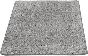 teppich shaggy uni andiamo rechteckig höhe 15 mm wohnzimmer kaufen otto