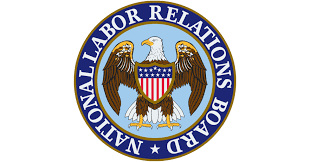 Ky Labor Cabinet Division Of Employment Standards by Nlrb