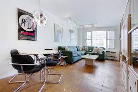 983 Bushwick Living Room by Blair Richardson Representative Licensed Real Estate