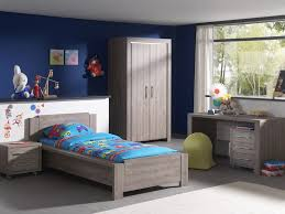 chambre a coucher pour garcon chambre a coucher pour garcon inspirations avec moderne