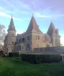 chambres d hotes charolles ethic immo nouvelle vie nouvelle activite château avec gîte 5