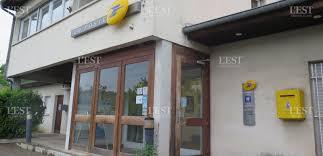 bureau de poste edition de nancy agglomération le bureau de poste fermé le samedi