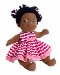 Lollo - Rubens Barn Kids Black Doll Amazoncom Rubens Barn Baby Dolls Collection Nora Toys Games Little Emil Amazoncouk Doll Outfit Winter Pinterest Barn Bde Til Brn Og Demens Brn I Balance Blog Ecobuds Daisy Pip And Sox Cutie Emelie Magic Cabin Review Annmarie John Say Hello To Ecobuds Barns First Doll With Outer Fabric Rubens Babydukke For Kids Iris Littlewhimsy Buy Ark Lamb Black