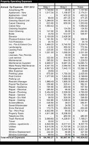 Trucker Expense Spreadsheet Best Of Trucking Cost Per Mile ... Trucking Cost Per Mile Spreadsheet Example Insurance Claim Luxury 14 Best Photos Of Auto Coents Crossword Awesome Unique Topographic Map Reading New How To Track Mileage 50 Document Ideas Trucking Cost Per Mile Spreadsheet Worksheet Lovely Truck Running Costs Km 13 Facts About Average That Will Fresh Line Owner Operator 1kpi Format Kpi