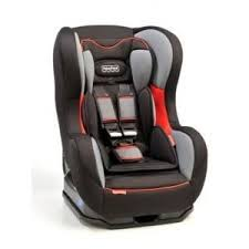 fixer siege auto 18 best sièges auto images on 1 car seat and automobile