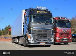 New Volvo FH 500 Semi Image & Photo (Free Trial)   Bigstock Lounsbury Heavy Truck Center Used Volvo Dealership In Mcton Nb Driving The New Vnl News Fh Cf96793 Heavy Duty Tow Truck Sms88aec Flickr 60 Flat Car Wvolvo Dump Vwb Semi For Sale Craigslist Lovely Med Trucks Fh16 8x4 Duty Euro Simulator 2 Scs Softwares Blog Letter To Community T2015 0209 Low Res About Us Safety Its In Our Dna Saudi Arabia Lvo Truck Kamiony Pinterest Trucks And Fh13 Tow Tows A Bus Editorial Photography