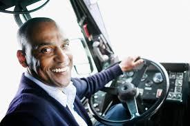 100 Truck Driving School Houston Greyhound Bus Driver Training Chroncom