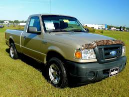 Cheap Trucks For Sale, 2008 Ford Ranger XL # F401869A - YouTube 2014 Cheap Truck Roundup Less Is More Dodge Trucks For Sale Near Me In Tuscaloosa Al 87 Vehicles From 2995 Iseecarscom Chevy Modest Nice Gmc For A 97 But Under 200 000 Best Used Pickup 5000 Ice Cream Pages 10 You Can Buy Summerjob Cash Roadkill Huge Redneck Four Wheel Drive From Hardcore Youtube Challenge Dirt Every Day Youtube Wkhorse Introduces An Electrick To Rival Tesla Wired Semi Auto Info What Ever Happened The Affordable Feature Car