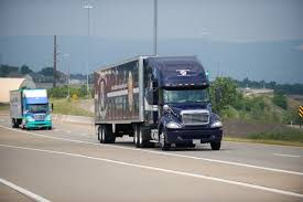 Trucking Industry Projected To Be Stronger Through 2019 And Beyond ...