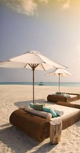 Does Kohls Have Beach Chairs by 846 Best Images About My Serenity The Beach On Pinterest Beach