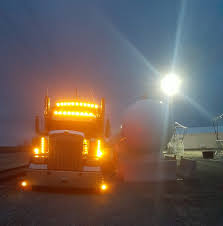 100 Mc Trucking MC Anna Ohio Facebook