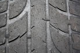 changer ses pneus auto