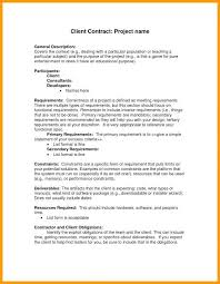 Outsourcing Contract Templates Unique Software Development Template New Agreement Free Ou 7 Hr