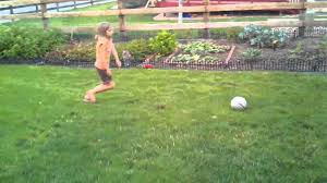 Nicolette Backyard Soccer Goal - YouTube Backyard Football Iso Gcn Isos Emuparadise Soccer Skills Youtube Nicolette Backyard Goal Two Little Brothers Playing With Their Dad On Green Grass Intertional Flavor Soccer Episode 37 Quebec Federation To Kids Turbans Play In Your Own Get A Goal This Summer League Pc Tournament Game 1 Welcome Fishies 7 Best Fields Images Pinterest Ideas 3 Simple Drills That Improve Foot Baseball 1997 The Worst Singleplay Ever Fia And Mama