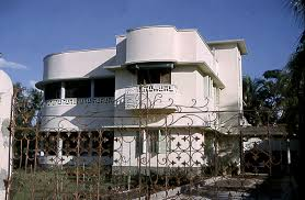 100 Bangladesh House Design Free Picture Old Reed Hill House Dacca East Pakistan Became