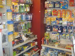 magasin de fournitures de bureau mattco site de vente d articles scolaires et fournitures de bureau