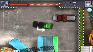 Play Heavy Truck Parking Games Free Online - YouTube Truck Driving Games To Play Online Free Rusty Race Game Simulator 3d Free Download Of Android Version M1mobilecom On Cop Car Wiring Library Ahotelco Scania The Download Amazoncouk Garbage Coloring Page Printable Coloring Pages Online Semi Trailer Truck Games Balika Vadhu 1st Episode 2008 Mini Monster Elegant Beach Water Surfing 3d Fun Euro 2 Multiplayer Youtube Drawing At Getdrawingscom For Personal Use Offroad Oil Cargo Sim Apk Simulation Game