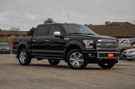 Pre-Owned 2017 Ford F-150 | Platinum | Leather | Dual Sunroof ... Luverne Ford Ranger Supercab 1999 3 Cab Length Polished Round Running Board Side Step Led Light Kit Chevy Dodge Gmc Truck 2015 F150 W Pro Comp Suspension Lift Kit On 20x12 Wheels Iboard Running Board Side Steps Boards Nerf Bars Ss Aobeauty Vanguard Pickup For Trucks Amp Research Official Home Of Powerstep Bedstep Bedstep2 2018 Ford F23450 Super Duty Crew Cab 5 Special Hammerhead Ford F 150 6 Black Live In Canada Avoid These Costly Pickup Truck Addons Driving In Phoenix Arizona Driven Sound And Security Marquette