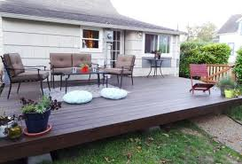 How To Build A Beautiful Platform Deck In A Weekend Backyard Deck Ideas Amazing Outdoor Cool Best 25 Decks Ideas On Pinterest Decks And Decorating Lighting And Floors In Garden Plus Design For Above Ground Pools Patio Modern Fire Pit Wood Deck Fire Pit Wood Chriskauffmanblogspotca Our New Outdoor Room Platform Two Level Home Gardens Geek Backyards Charming Hot Tub Platform Photos 10 Great Sunset Mel Liza Diy Railings How To Landscape A Sloping