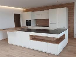 roller küchenmontage