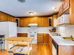 cuisine leclerc 121 rue leclerc gatineau gatineau qc maison à vendre royal