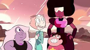 Back To The Barn Su Back To The Barn By Rockbat On Deviantart Sia Helen Heres Some Pearl In Her Spacesuit From How Should Have Ended Stenuniverse Image Shypng Stenuniversetheoryzone Number 223png Steven Universe Wiki 152png 202png Vlogs Episode 72 Youtube Did You Know Barn Our Property Dates Back Late 18th Crewniverse Behindthescenes A Selection Of Beach City Bugle Followup