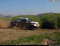 100 Rally Truck For Sale Nissan Navara Fia Cross Country Race Car Cars For Sale At