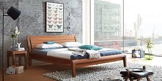farben im schlafzimmer wirkung und gestaltung kölner