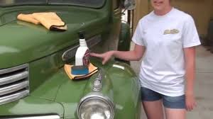 1946 GMC Truck Part 3 : Clay Bar Process - YouTube 1946 Gmc Pickup Truck 15 Chevy For Sale Youtube 12 Ton Pickup Wiring Diagram Dodge Essig First Look 2019 Silverado Uses Steel Bed To Tackle F150 Ton Trucks Pinterest Trucks And Tci Eeering 01946 Suspension 4link Leaf Highway 61 Grain Nib 18895639 1939 1940 1941 Chevrolet Truck Windshield T Bracket Rides Decorative A Headturner Brandon Sun File1946 Pickup 74579148jpg Wikimedia Commons Expat Project Panel Barn Finds