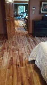 Kensington Manor Laminate Wood Flooring by 12mm Pad Fumed African Ironwood Laminate Dream Home Kensington